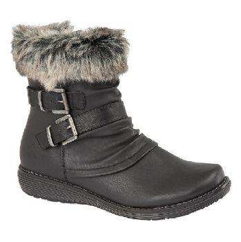 Cipriata Boots L5020